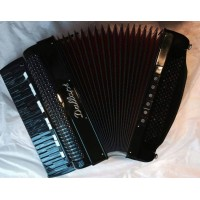 Acordeon Dallapé