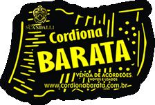 Cordiona Barata